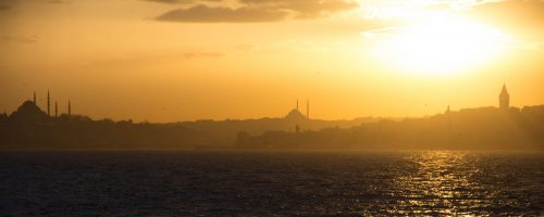 03_sunsetIstanbul_byEwouter