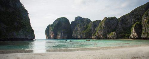 24_Thailand_byEwouter