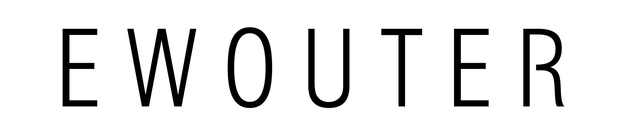 ewouter.com